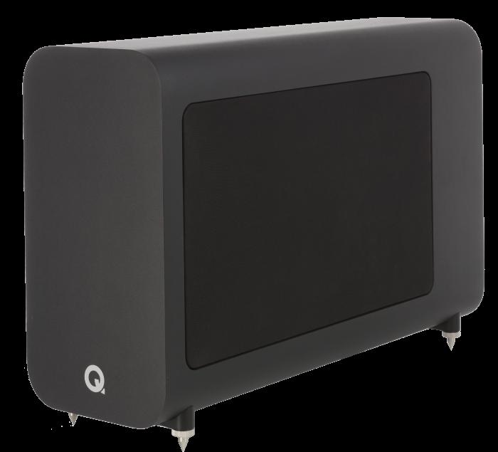 Subwoofer Q Acoustics 3060S 0