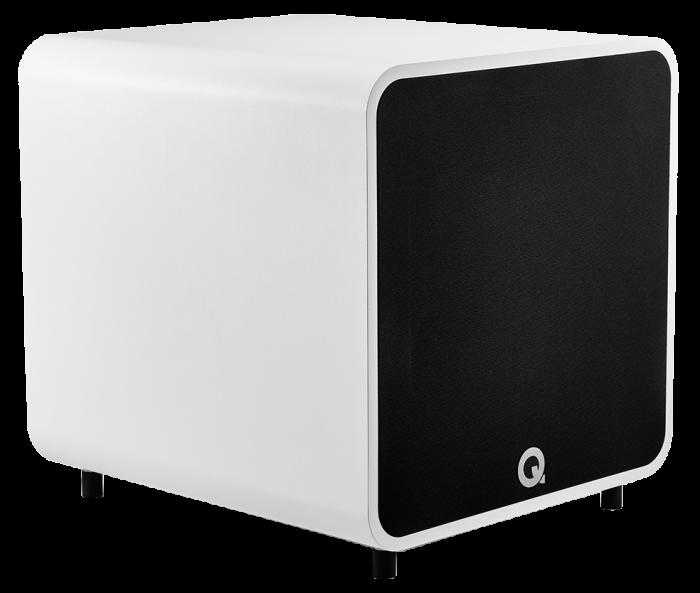 Subwoofer Q Acoustics QB12 0