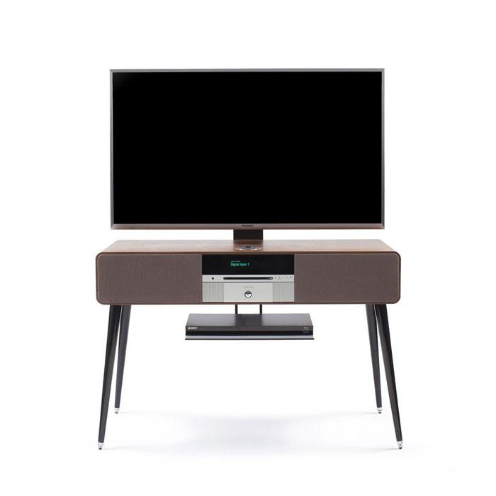 Suport TV Ruark Audio R7 0