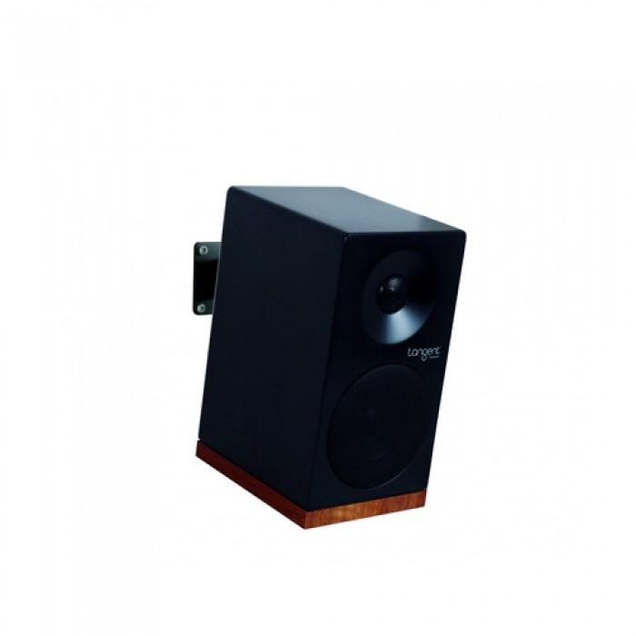 Suporti perete Tangent Spectrum/EVO (2 buc) [1]