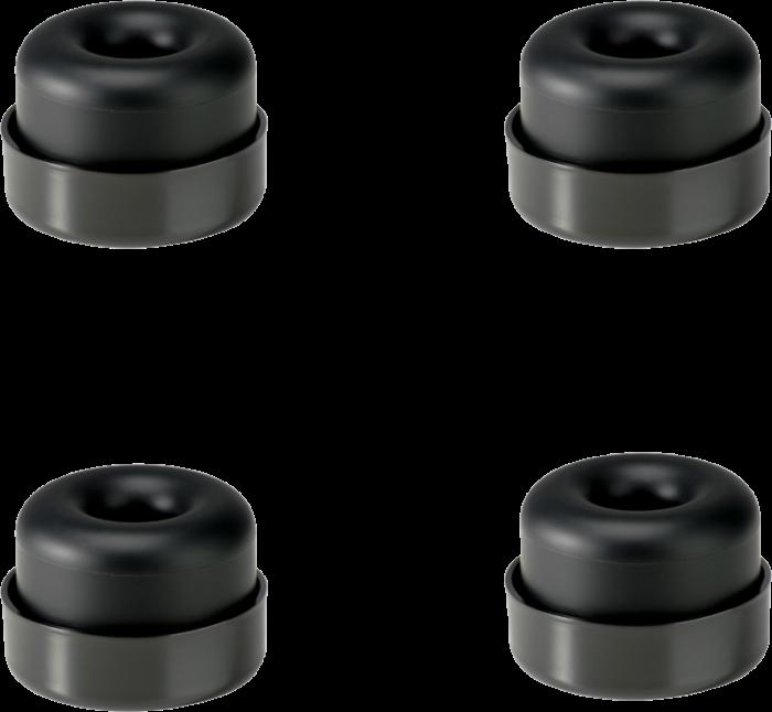SVS SoundPath Subwoofer Isolation System - 4 Pack [0]