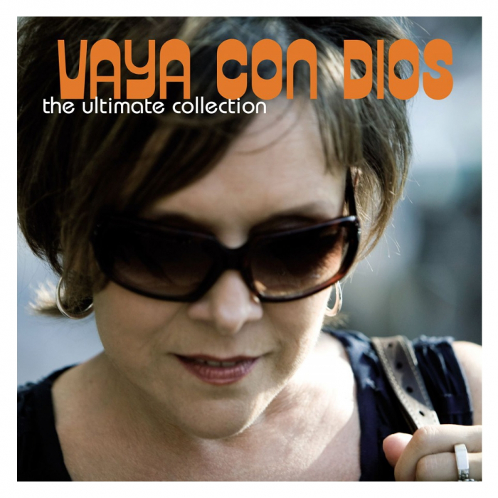 Vinil Vaya Con Dios-Ultimate Collection (180g Audiophile Pressing)-2LP 0
