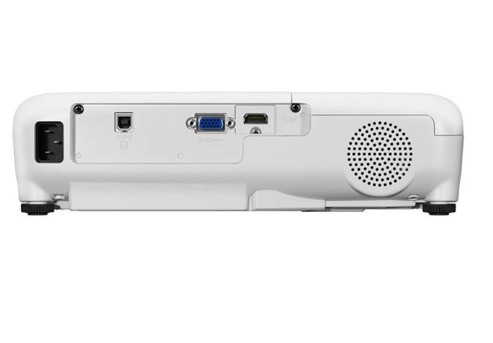 Videoproiector EPSON EB-E01, XGA 1024 x 768, 3300 lumeni, 15000:1 [1]