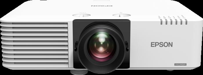 Videoproiector Epson EB-L510U 0
