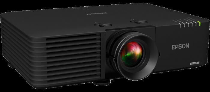 Videoproiector Epson EB-L615U [0]