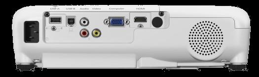 EB-X05 1