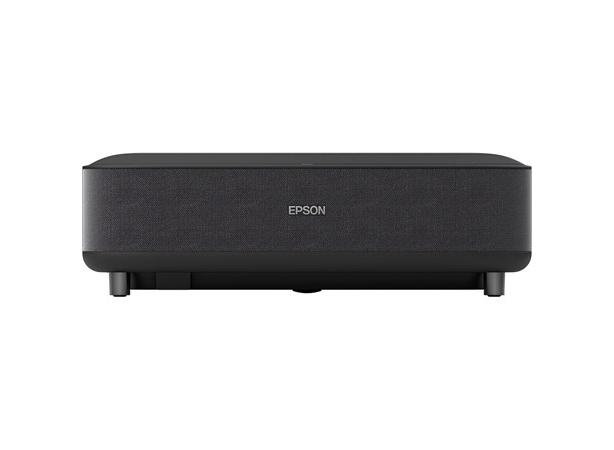 Videoproiector EPSON EH-LS300B Smart Streaming Laser, Full HD 1920 x 1080, 3600 lumeni [2]