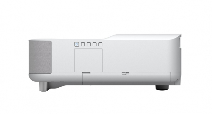 Videoproiector EPSON EH-LS300B Smart Streaming Laser, Full HD 1920 x 1080, 3600 lumeni [1]
