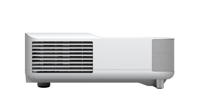 Videoproiector EPSON EH-LS300B Smart Streaming Laser, Full HD 1920 x 1080, 3600 lumeni [3]