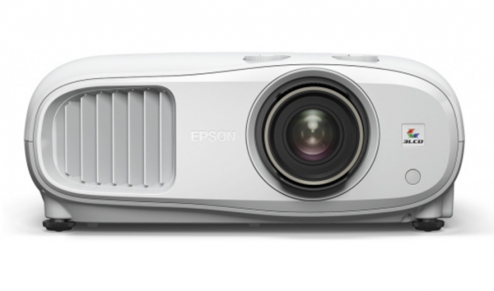 Videoproiector EPSON EH-TW7100, 4K PRO-UHD [0]