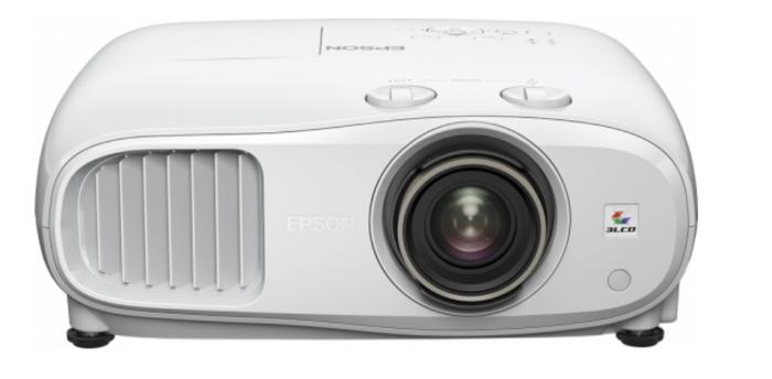 Videoproiector EPSON EH-TW7100, 4K PRO-UHD [1]