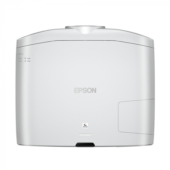 Videoproiector Epson EH-TW7400 [2]