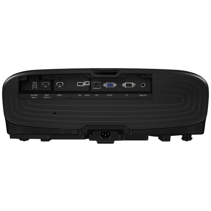 Videoproiector Epson EH-TW9400 1