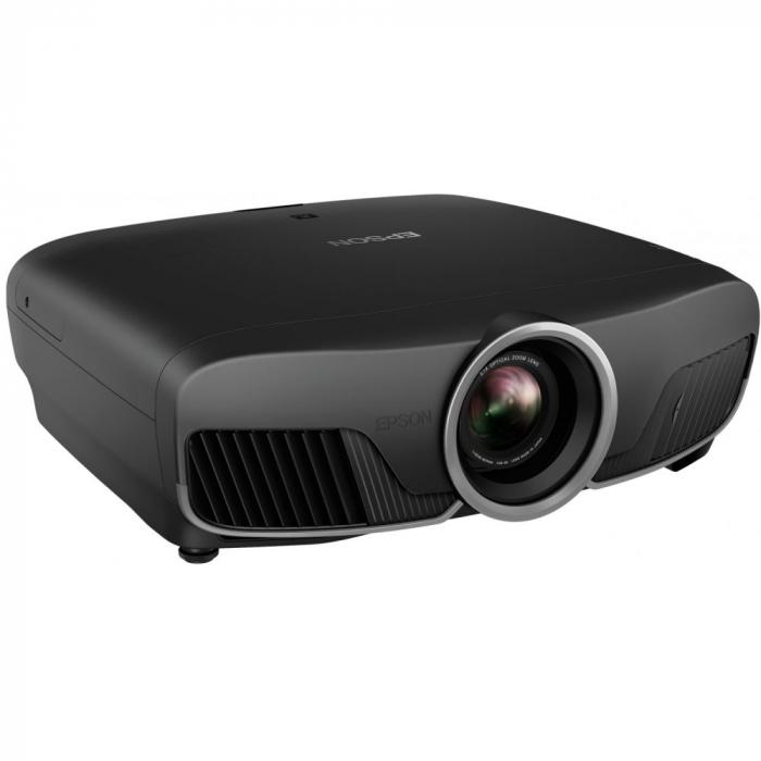 Videoproiector Epson EH-TW9400 0