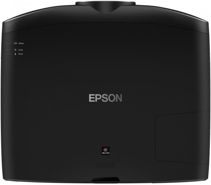 Videoproiector Epson EH-TW9400 2