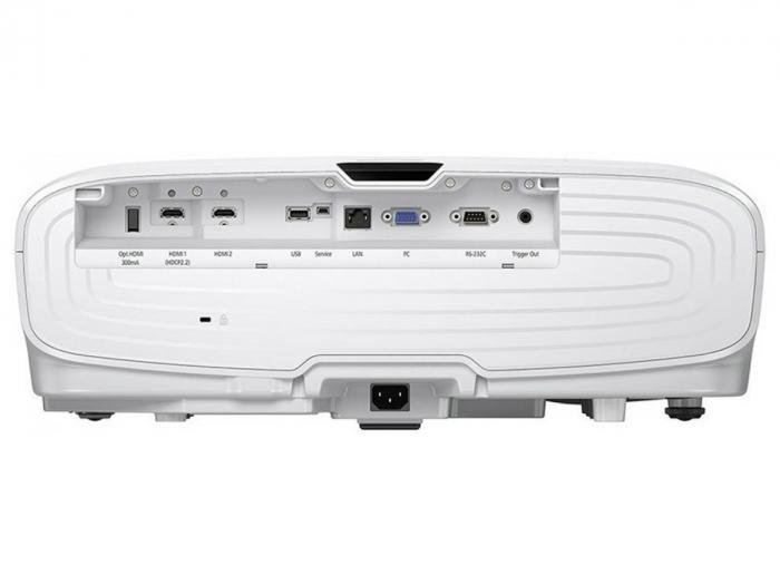 Videoproiector Epson EH-TW9400W 2