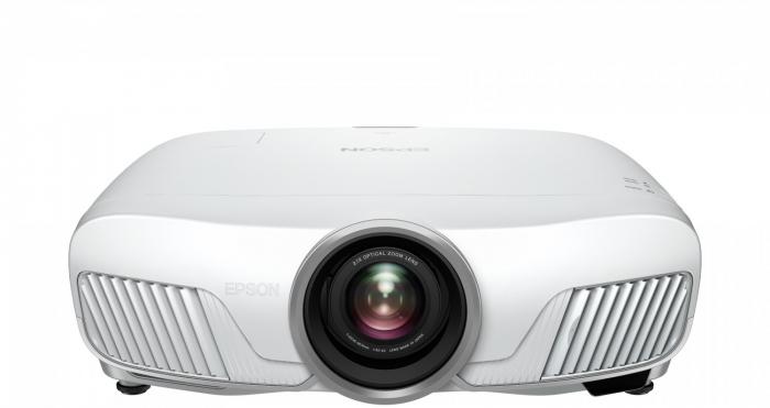 Videoproiector Epson EH-TW9400W 0