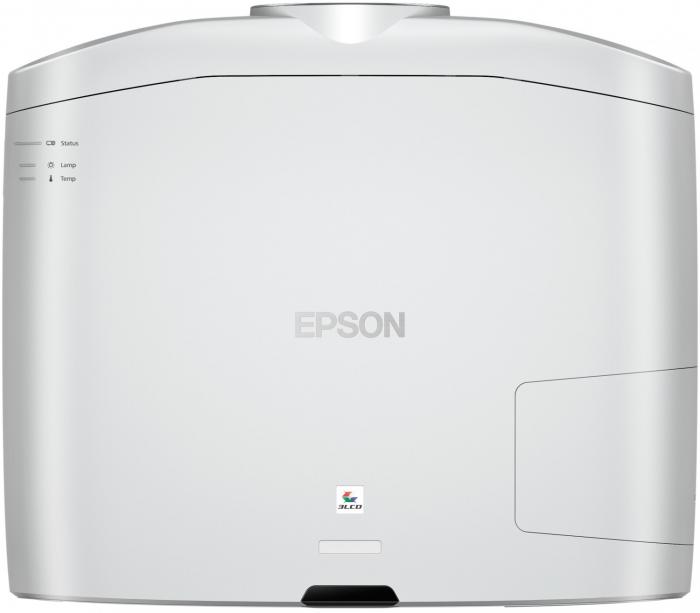Videoproiector Epson EH-TW9400W 3