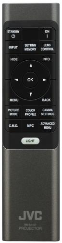 Videoproiector JVC DLA-NX9 3