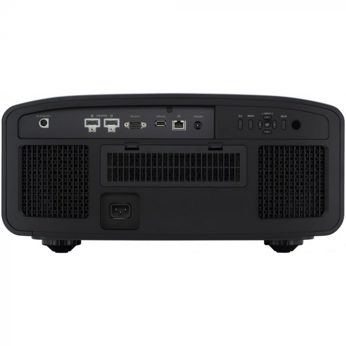 Videoproiector JVC DLA-NX9 2