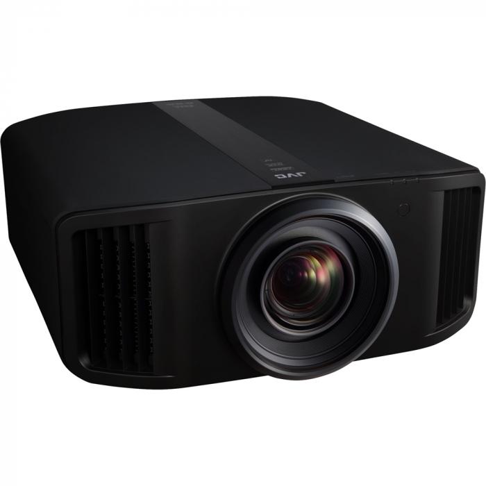 Videoproiector JVC DLA-NX9 0