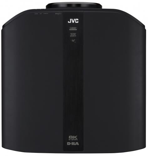 Videoproiector JVC DLA-NX9 1