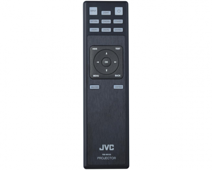 Videoproiector JVC LX-UH1 [4]