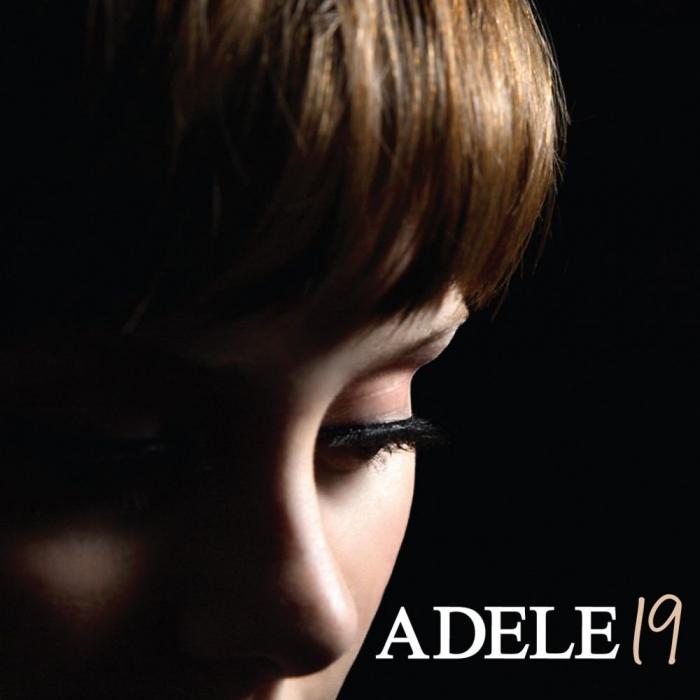 Vinil Adele-19-LP 0