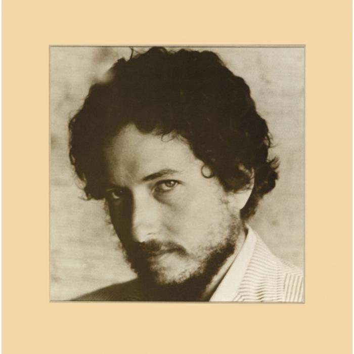 Vinil Bob Dylan (from Traveling Wilburys)-New Morning (180g Audiophile Pressing)-LP 0