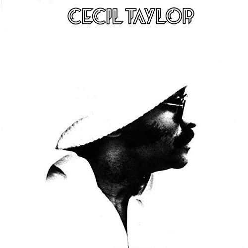 Vinil Cecil Taylor-The Great Paris Concert (RSD 2019)-2LP 0