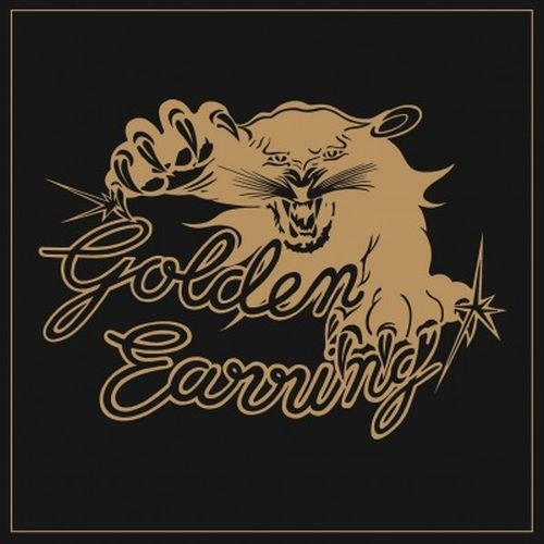 Vinil Golden Earring-From Heaven From Hell (180g Audiophile Pressing)-2LP 0