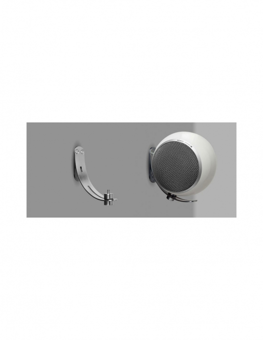 Wall mount Planet M [0]
