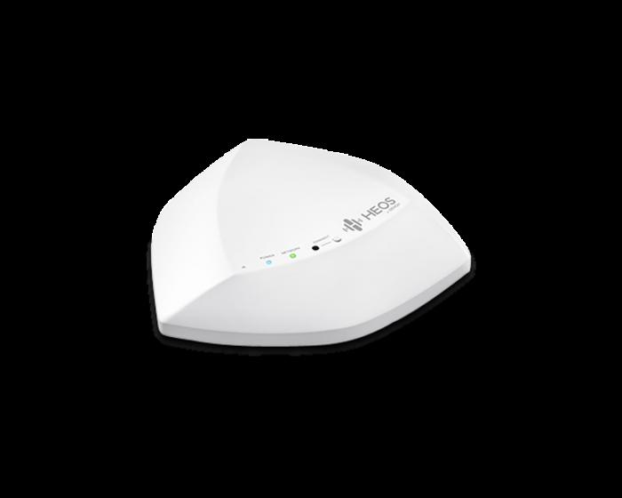 Wi-Fi Extender Denon HEOS EXTEND 0