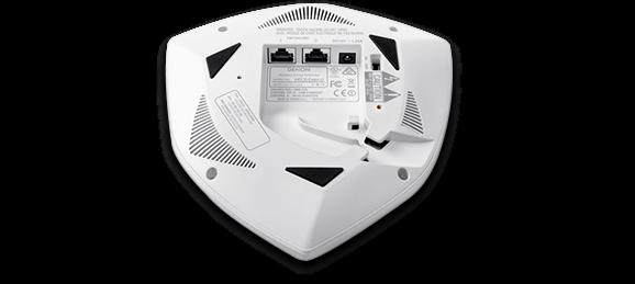 Wi-Fi Extender Denon HEOS EXTEND 2