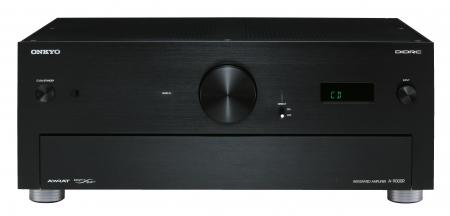 Amplificator Onkyo A-9000R0