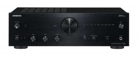Amplificator Onkyo A-91500