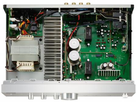 Amplificator Onkyo A-91502