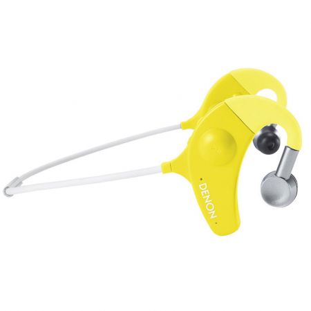 Casti In-Ear Denon AHW1500