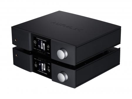 Streamer DAC Auralic Altair G11