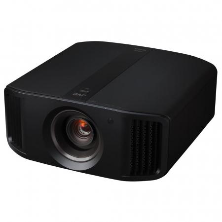 Videoproiector JVC DLA-N5