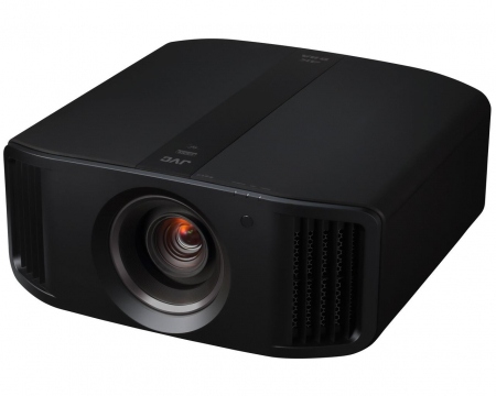 Videoproiector JVC DLA-N70