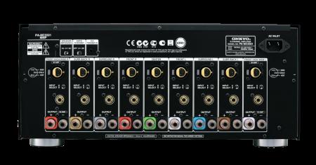 Amplificator Onkyo PA-MC5501 [1]