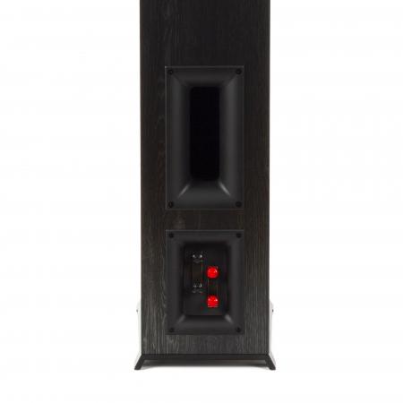 Boxe Klipsch RP-5000F7