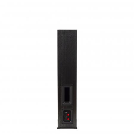 Boxe Klipsch RP-5000F5