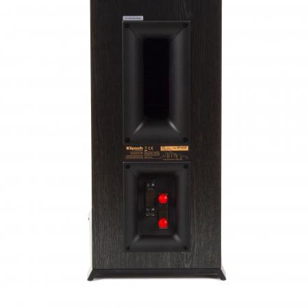 Boxe Klipsch RP-6000F7
