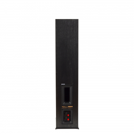 Boxe Klipsch RP-6000F5