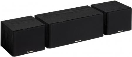Sistem de boxe 3.0 Pioneer S-ES21CR1