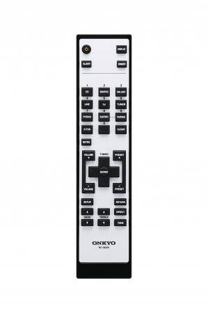 Receiver stereo Onkyo TX-82204