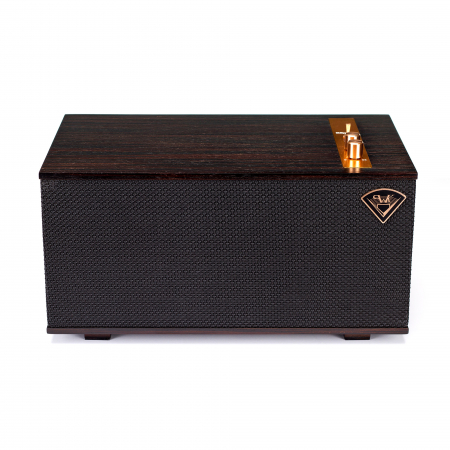 Boxa Activa Klipsch The Three1