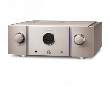Amplificator Marantz PM-10S10